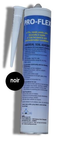 Colle sous l 39 eau r paration de fuite piscine liner proflex for Rustine liner