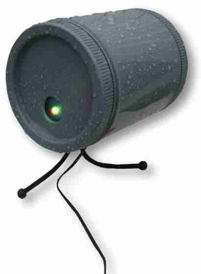 Mini laser projection d 39 images rouge vert murs plafond sol for Projecteur noel exterieur walmart