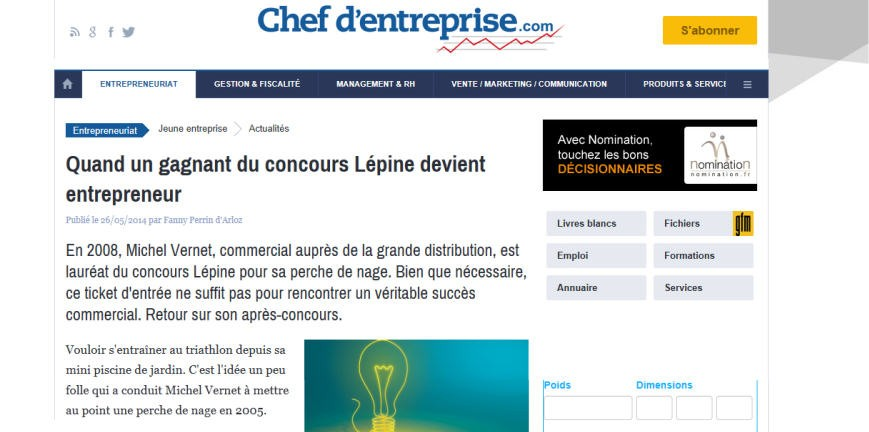 Comment exploiter ses inventions - Comment commercialiser une invention ...