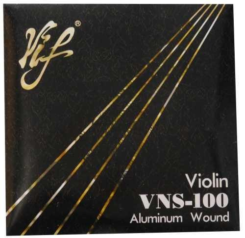 cordes de violon