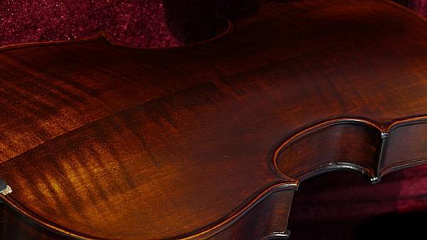 violon 1/4 enfant 6 ans