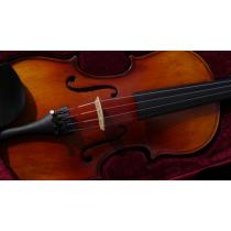 violon Rigozetti 1/2 enfant 8 ans