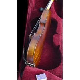Enfant taille 1/4 violon d'étude Rigozetti