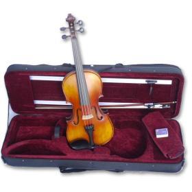 Petit violon 1/8ème pour étude