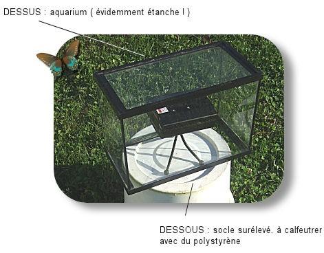 projecteur laser images de no l. Black Bedroom Furniture Sets. Home Design Ideas